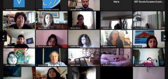 Luciano Rispoli Salute e Benessere 3°congresso 400 partecipanti I Articolo