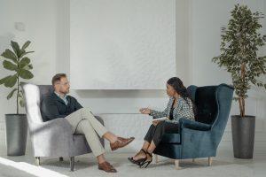 scegliere la scuola di psicoterapia