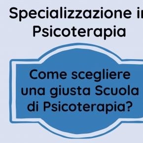 come_scegliere_la_giusta_scuola_di_psicoterapia