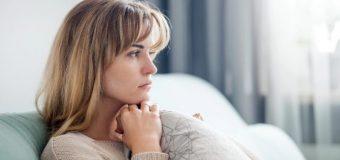 Scuola di Psicoterapia: Depressione; cos'è? Quali sono i sintomi? I Articolo pubblicato su State of Mind