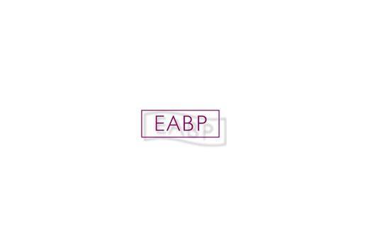 logo eabp
