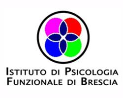 logo sif Brescia
