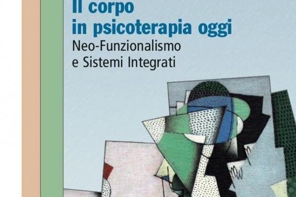 SIF news Luciano Rispoli – Il corpo in psicoterapia oggi
