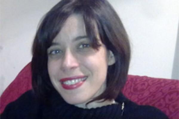 profilo sif Chiara Pacquola