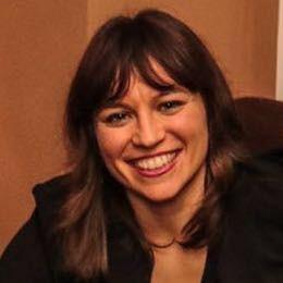 profilo sif Elena Capovilla