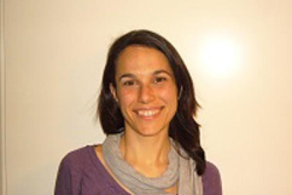 profilo sif Ester Boccasso