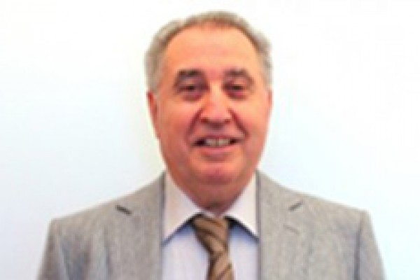profilo sif Giuseppe Rizzi