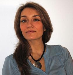 profilo sif Liliana Argenziano