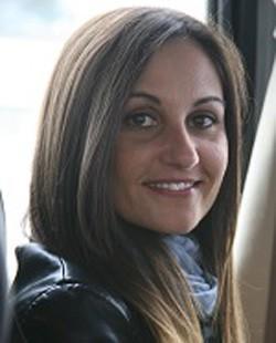 profilo sif Rita Pinetti